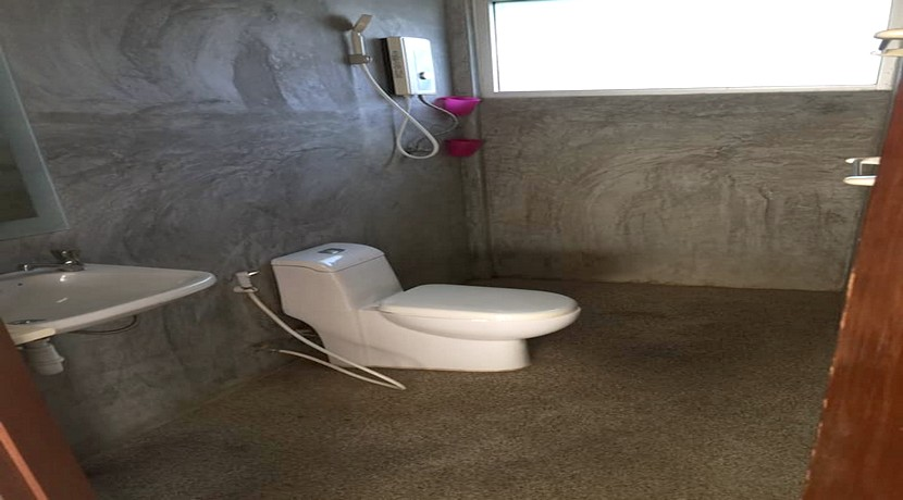 Resort Koh Samui Lamai à vendre 0027