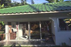 Resort Koh Samui Lamai à vendre 0031