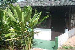 Resort Koh Samui Lamai à vendre 0035