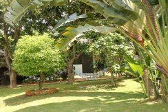 Resort Koh Samui Lamai à vendre 0036