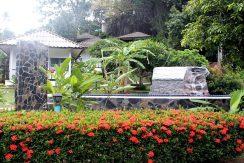 Resort Koh Samui Lamai à vendre 0037