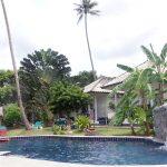 Resort Koh Samui Lamai à vendre