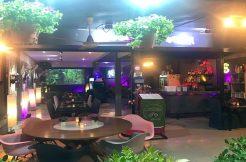 Restaurant à vendre Koh Samui Lamai
