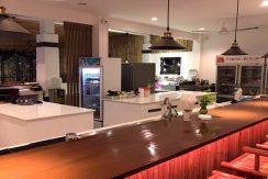 Restaurant Bar Koh Samui Bophut à vendre 0003