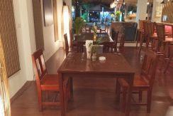 Restaurant Bar Koh Samui Bophut à vendre0003