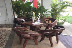 Restaurant Bar Koh Samui Bophut à vendre0006