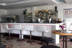 Restaurant Bar Koh Samui Bophut à vendre0007