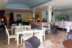 Restaurant Bar Koh Samui Bophut à vendre0008