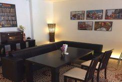 Restaurant Bar Koh Samui Bophut à vendre0010