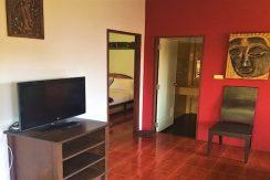 A vendre resort Choeng Mon Koh Samui 0003