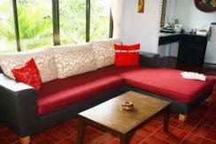 A vendre resort Choeng Mon Koh Samui 0004
