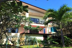 A vendre resort Choeng Mon Koh Samui 0005