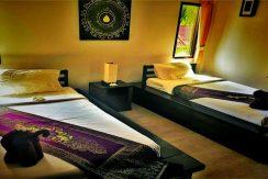 A vendre resort Choeng Mon Koh Samui 0007
