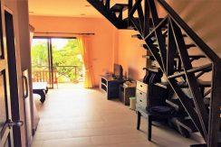 A vendre resort Choeng Mon Koh Samui 0009