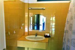A vendre resort Choeng Mon Koh Samui 0010