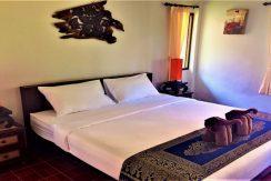 A vendre resort Choeng Mon Koh Samui 0011