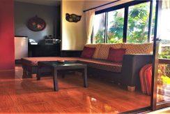 A vendre resort Choeng Mon Koh Samui 0013