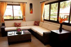 A vendre resort Choeng Mon Koh Samui 0014