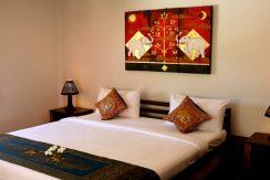 A vendre resort Choeng Mon Koh Samui 0015
