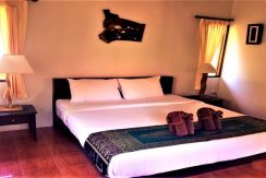 A vendre resort Choeng Mon Koh Samui 0025