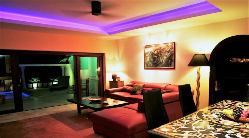 A vendre resort Choeng Mon Koh Samui 0027