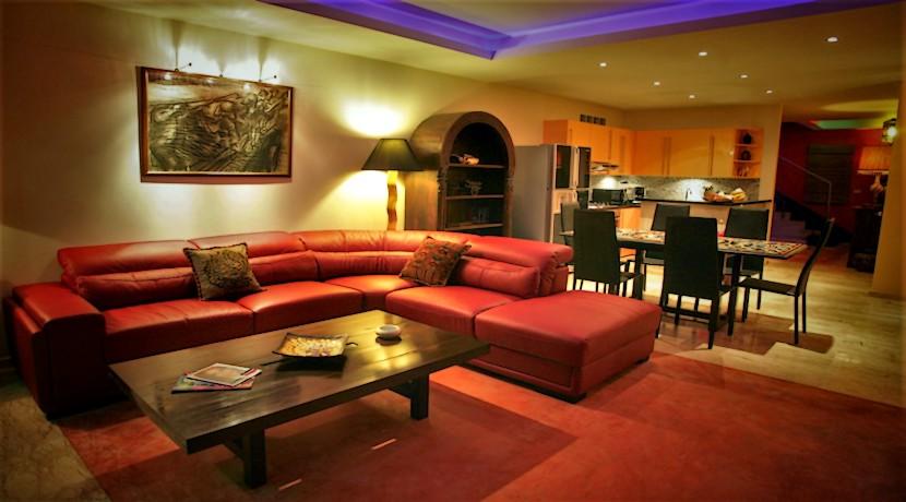 A vendre resort Choeng Mon Koh Samui 0033