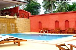 A vendre resort Choeng Mon Koh Samui 0039
