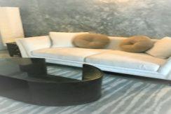 A vendre studio Koh Samui 0002