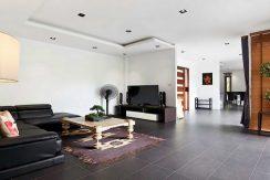 A vendre villa Koh Phangan 0002