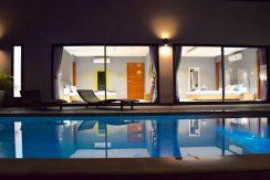 A vendre villa Koh Phangan 0005