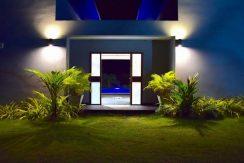 A vendre villa Koh Phangan 0008