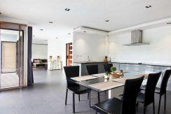 A vendre villa Koh Phangan 0012