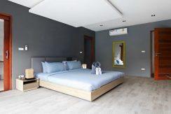 A vendre villa Koh Phangan 0014