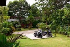 A vendre villa Koh Phangan 0017