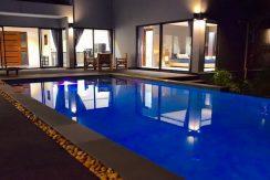 A vendre villa Koh Phangan 0018