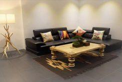 A vendre villa Koh Phangan 0027