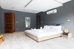 A vendre villa Koh Phangan 0028