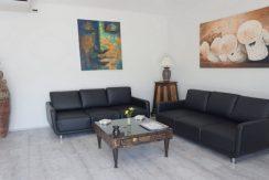 A vendre villa Plai Laem Koh Samui 0005