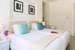Villa contemporaine Koh Samui à vendre 0009