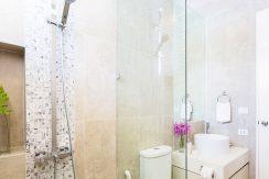 Villa contemporaine Koh Samui à vendre 0014