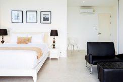 Villa contemporaine Koh Samui à vendre 0017