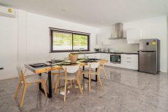 Villa neuve Koh Samui Lamai à vendre 0002