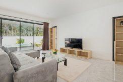 Villa neuve Koh Samui Lamai à vendre 0010