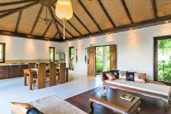 A vendre propriété Chaweng Noi Koh Samui 0004