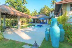 A vendre propriété Chaweng Noi Koh Samui 0005