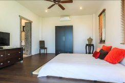 A vendre propriété Chaweng Noi Koh Samui 0014