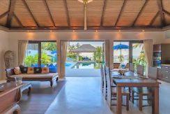 A vendre propriété Chaweng Noi Koh Samui 0020