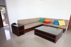 A vendre villa Bang Kao Koh Samui 0006