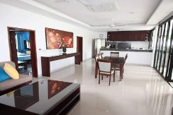 A vendre villa Bang Kao Koh Samui 0010