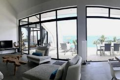 A vendre villa Chaweng Noi Koh Samui 0016